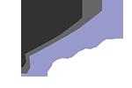 DeepFlow, Inc. / DeepFlow株式会社